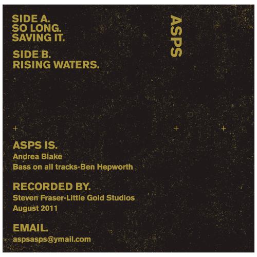 ASPS_BACK