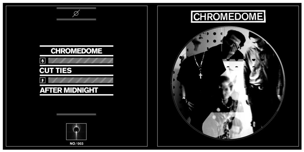 ChromeDome_7inchGatefold