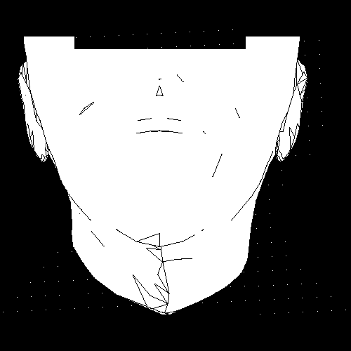 NMOD_FACEREDUCTION