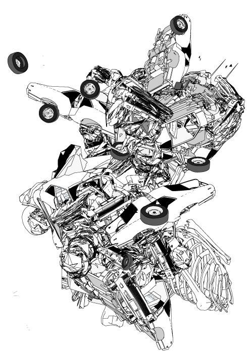 CrashSculpture01