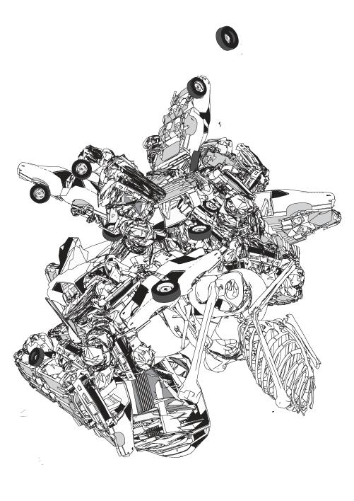 CrashSculpture02
