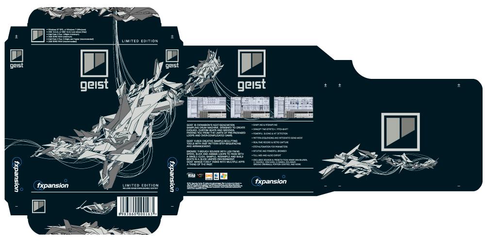 geist_box