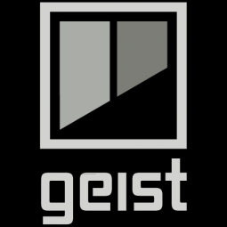 geist_featured