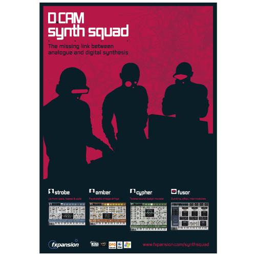 musictechmag