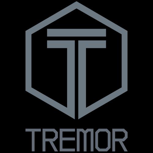tremor_logo