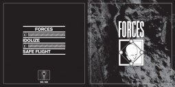 Forces_7inchsleeve