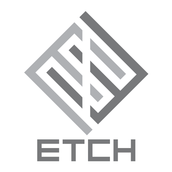 ETCH_logo