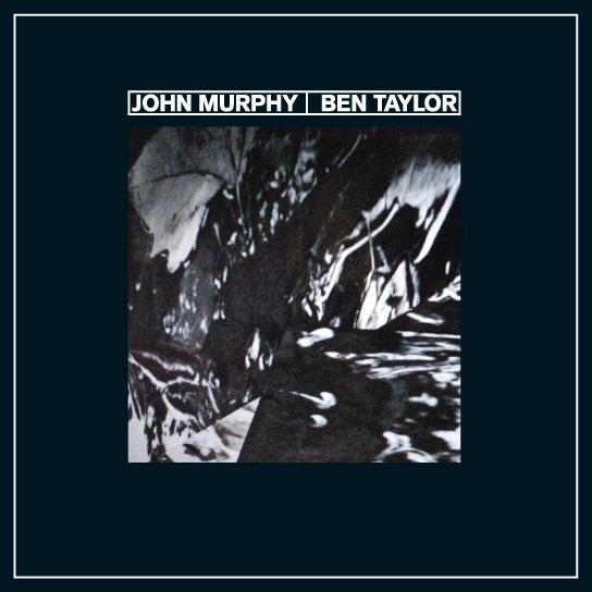 JohnMurphyBenTaylor01