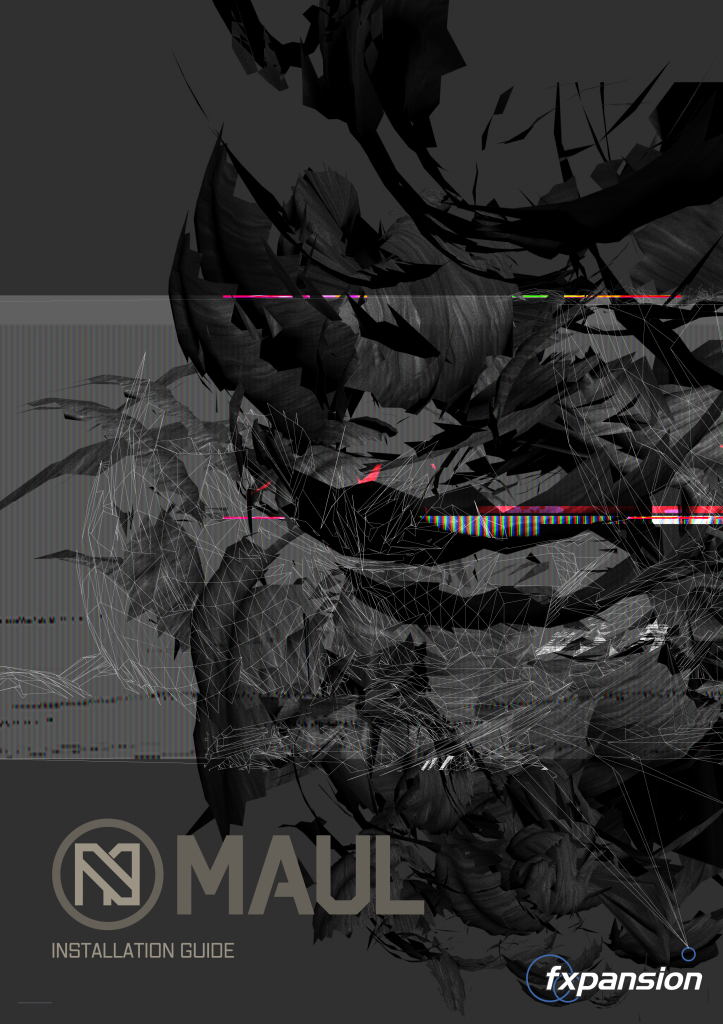 MAUL_INSTALLGUIDE-01