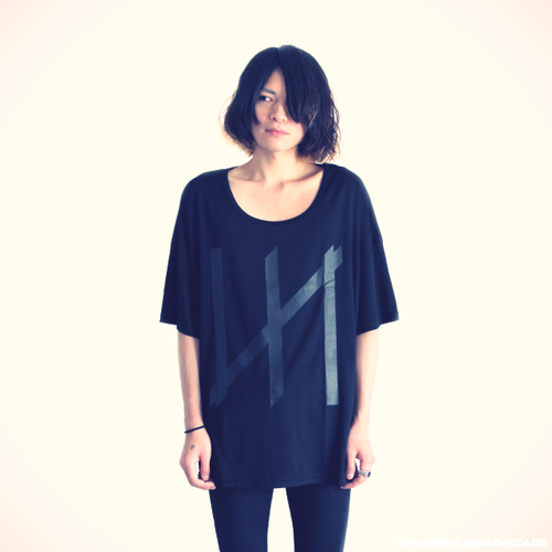 The Novembers _ shirt02