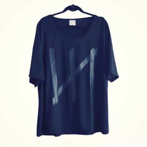 Novembers _ Shirt01