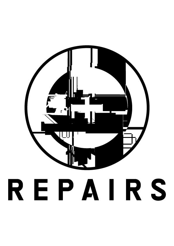 REPAIRS-LOGO