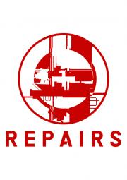 REPAIRS_logo_crimson