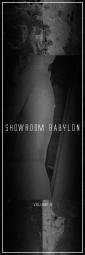 Showroomback