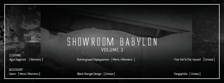 fb_Showroom_topbanner02