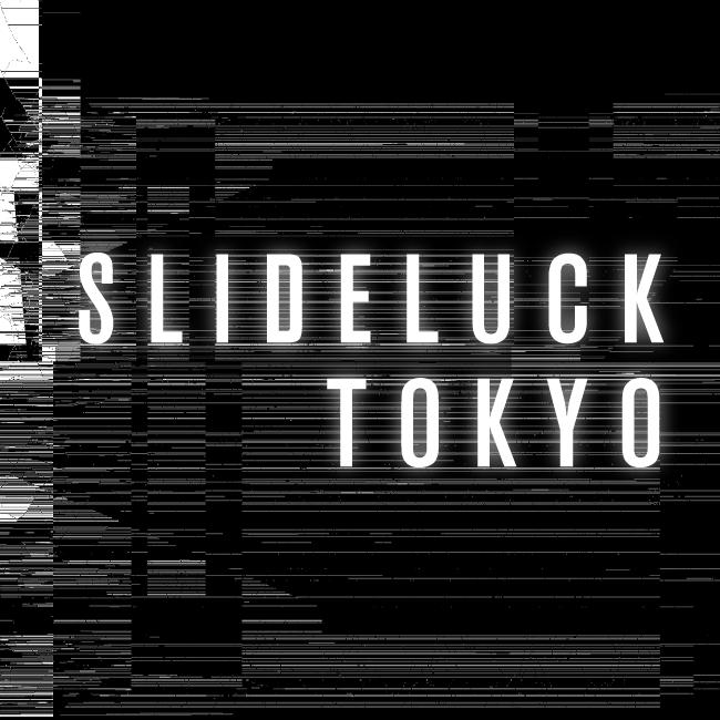 Slideluck