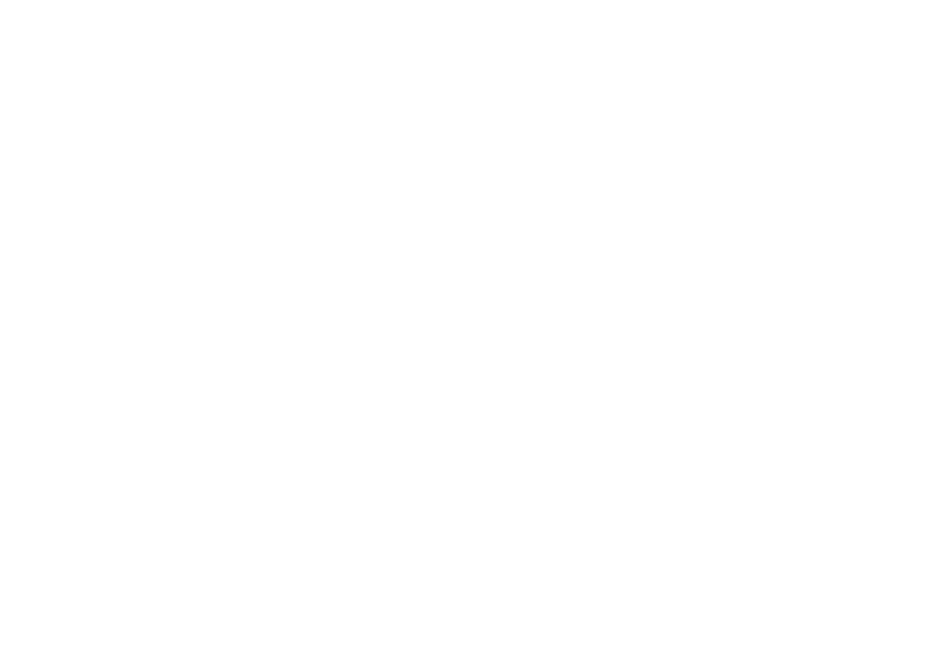 A.F Sub Logo _ white version