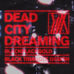 Dead City Dreaming