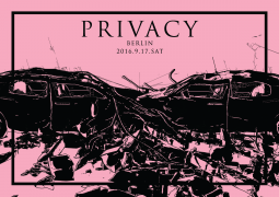 A5_Privacy_Print_front